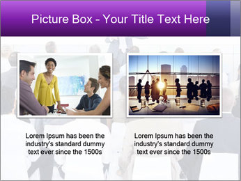 0000087636 PowerPoint Template - Slide 18