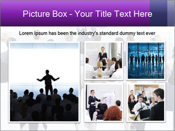 0000087636 PowerPoint Template - Slide 19