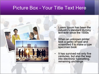 0000087636 PowerPoint Template - Slide 20