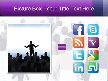 0000087636 PowerPoint Template - Slide 21