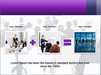 0000087636 PowerPoint Template - Slide 22