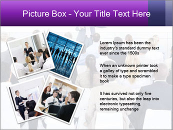 0000087636 PowerPoint Template - Slide 23