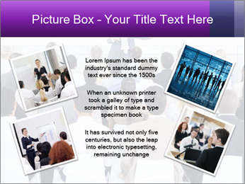 0000087636 PowerPoint Template - Slide 24
