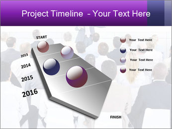 0000087636 PowerPoint Template - Slide 26
