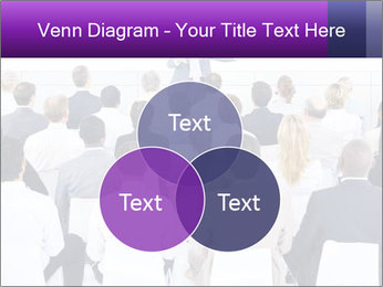 0000087636 PowerPoint Template - Slide 33