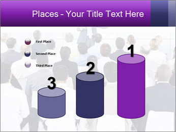 0000087636 PowerPoint Template - Slide 65