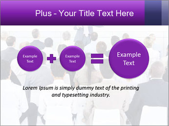 0000087636 PowerPoint Template - Slide 75