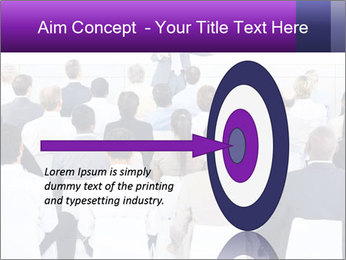 0000087636 PowerPoint Template - Slide 83