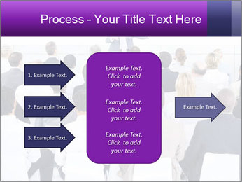 0000087636 PowerPoint Template - Slide 85