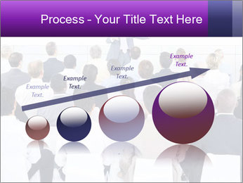 0000087636 PowerPoint Template - Slide 87