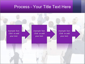 0000087636 PowerPoint Template - Slide 88