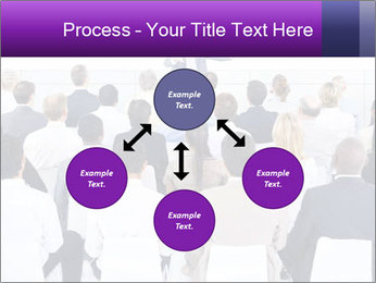 0000087636 PowerPoint Template - Slide 91