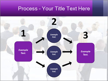 0000087636 PowerPoint Template - Slide 92