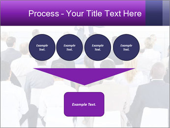 0000087636 PowerPoint Template - Slide 93