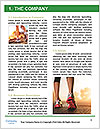 0000087637 Word Templates - Page 3