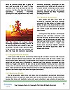 0000087637 Word Templates - Page 4