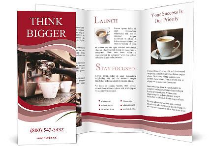 0000087638 Brochure Template