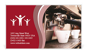 0000087638 Business Card Templates