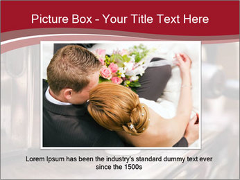 0000087638 PowerPoint Template - Slide 15