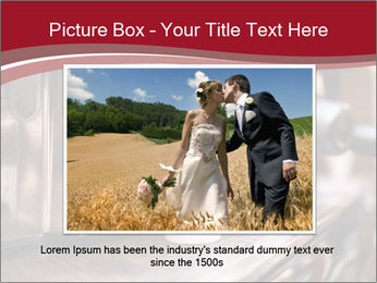 0000087638 PowerPoint Template - Slide 16