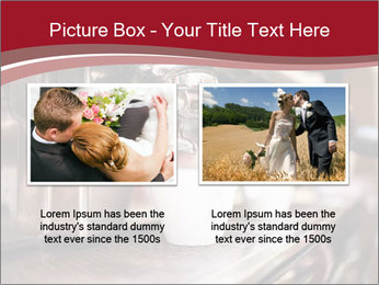 0000087638 PowerPoint Template - Slide 18