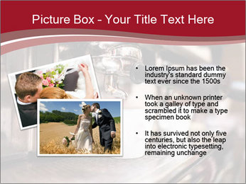 0000087638 PowerPoint Template - Slide 20