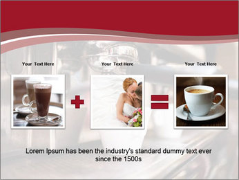 Espresso machine PowerPoint Templates - Slide 22
