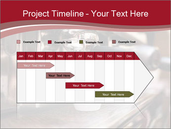 0000087638 PowerPoint Template - Slide 25