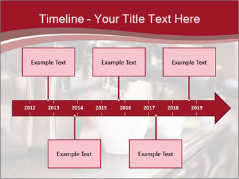 0000087638 PowerPoint Template - Slide 28
