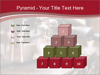 0000087638 PowerPoint Template - Slide 31