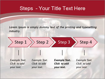0000087638 PowerPoint Template - Slide 4