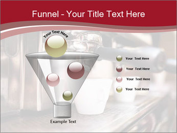 Espresso machine PowerPoint Templates - Slide 63