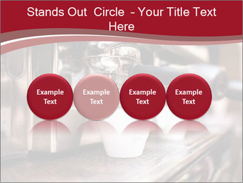 Espresso machine PowerPoint Templates - Slide 76