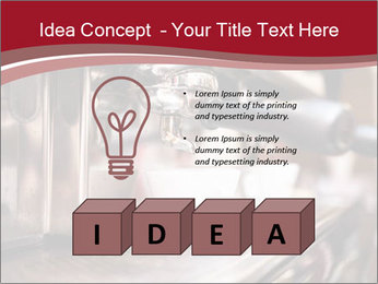 0000087638 PowerPoint Template - Slide 80