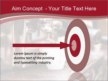0000087638 PowerPoint Template - Slide 83