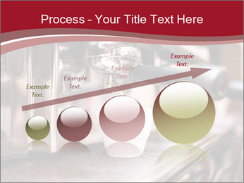 Espresso machine PowerPoint Templates - Slide 87