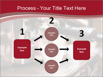 0000087638 PowerPoint Template - Slide 92