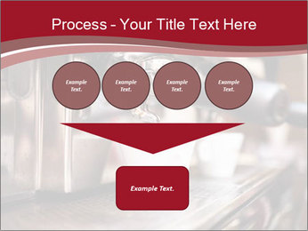 Espresso machine PowerPoint Templates - Slide 93