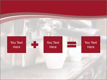 Espresso machine PowerPoint Templates - Slide 95
