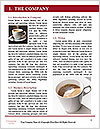 0000087638 Word Template - Page 3