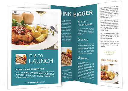 0000087639 Brochure Template