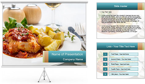 0000087639 PowerPoint Template