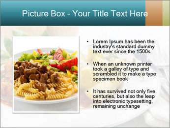 0000087639 PowerPoint Template - Slide 13