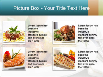 Potatoes PowerPoint Template - Slide 14