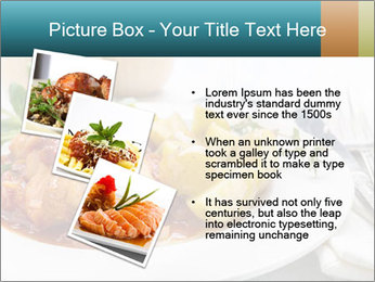 Potatoes PowerPoint Template - Slide 17