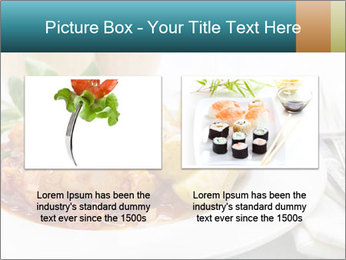 Potatoes PowerPoint Template - Slide 18