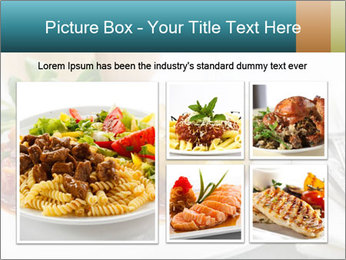 0000087639 PowerPoint Template - Slide 19