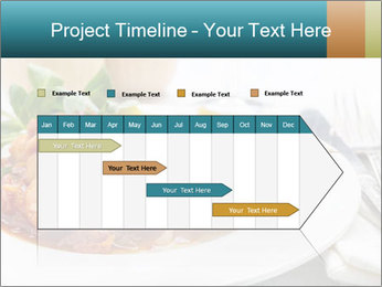 0000087639 PowerPoint Template - Slide 25