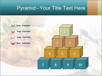 Potatoes PowerPoint Template - Slide 31