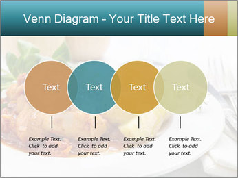 Potatoes PowerPoint Template - Slide 32